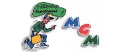 MGM2000