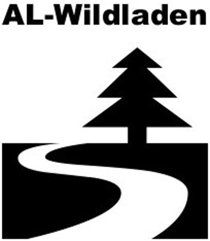 Logo von AL-Wildladen