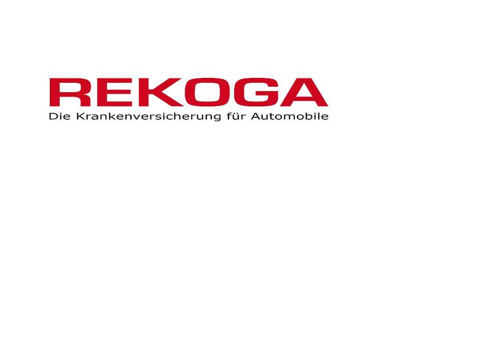 Bild zu REKOGA AG in Dortmund