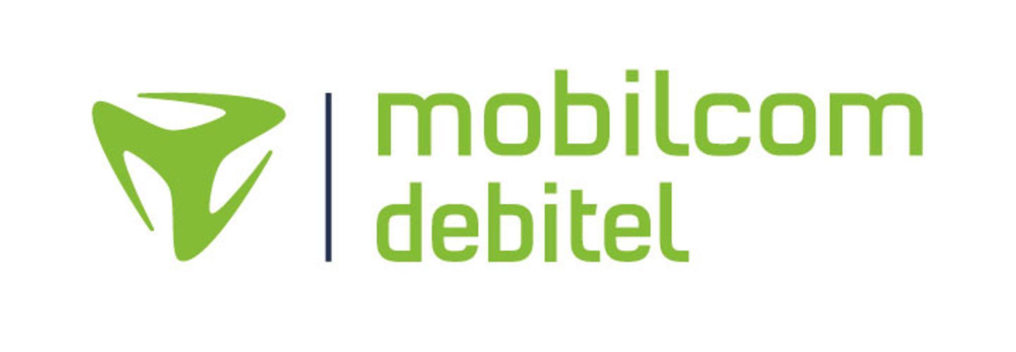 mobilcom-debitel, Luegallee in Düsseldorf
