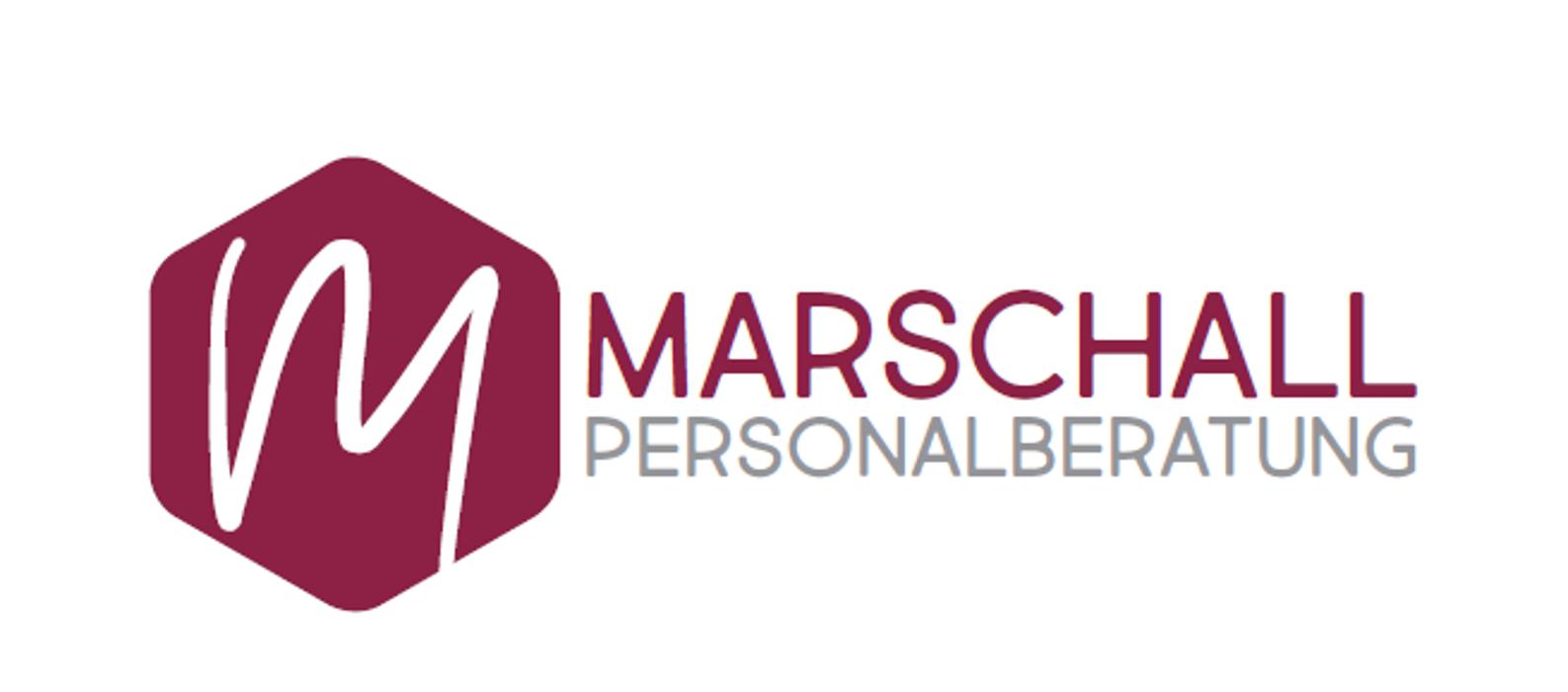Bild zu Personalberatung Marschall in Bochum