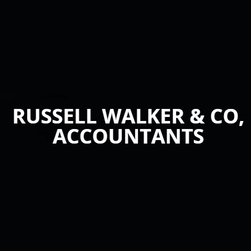 Russell Walker & Co Aylesbury 01296 331400