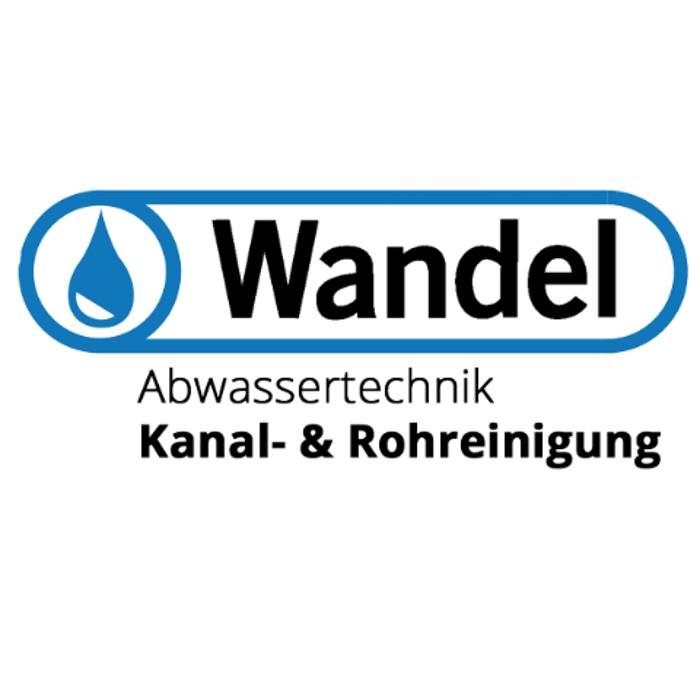 Bild zu Wandel Abwassertechnik Kanal- & Rohrreinigung in Wesseling im Rheinland