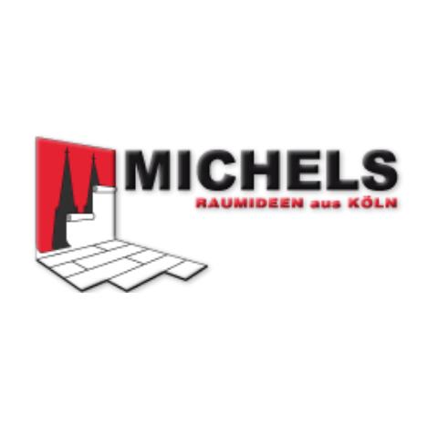 Michels Raumideen GmbH
