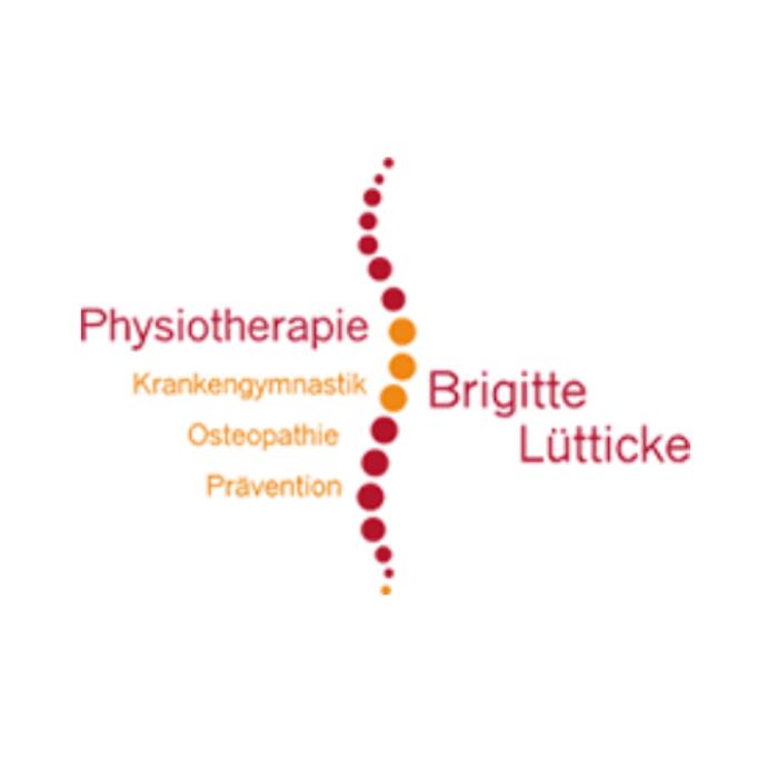 Bild zu Praxis für Physiotherapie u. Osteopathie Brigitte Lütticke in Marienheide