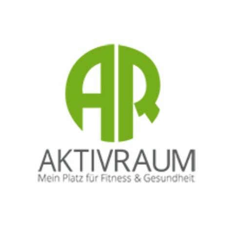 Aktivraum Physio GmbH