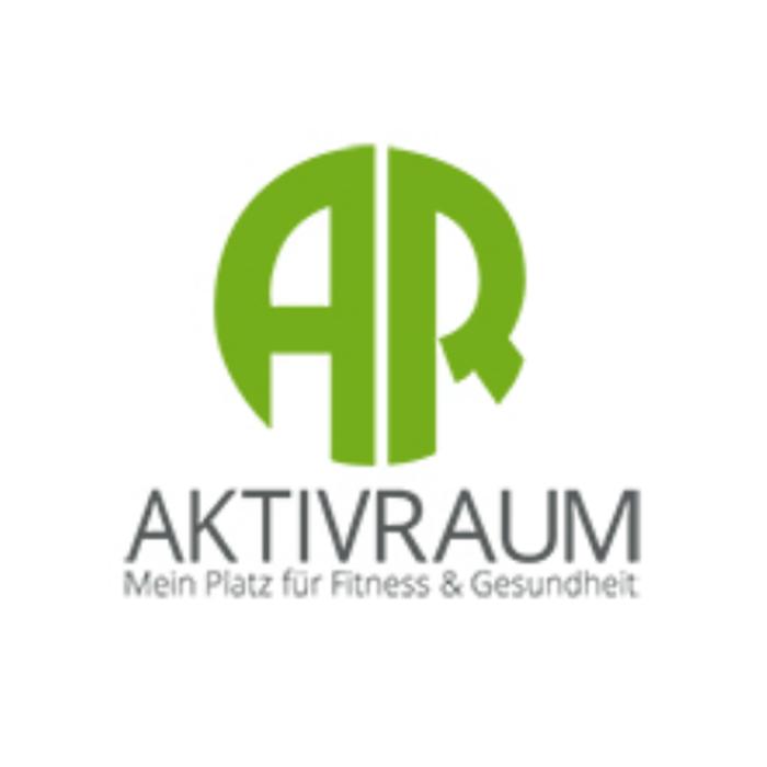 Bild zu Aktivraum Physio GmbH in Marienheide