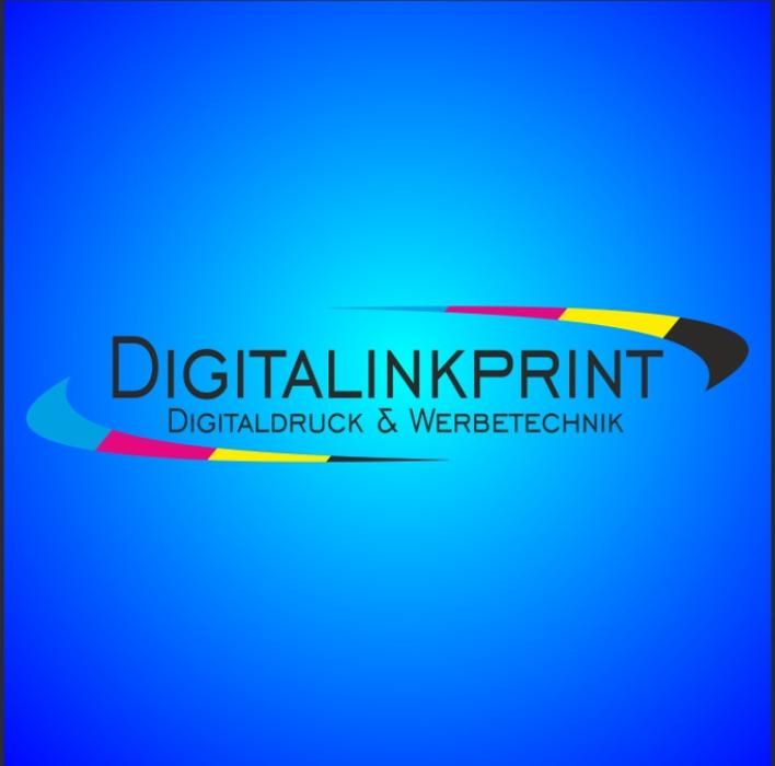 Bild zu Digitalinkprint Digitaldruck und Werbetechnik in Köln