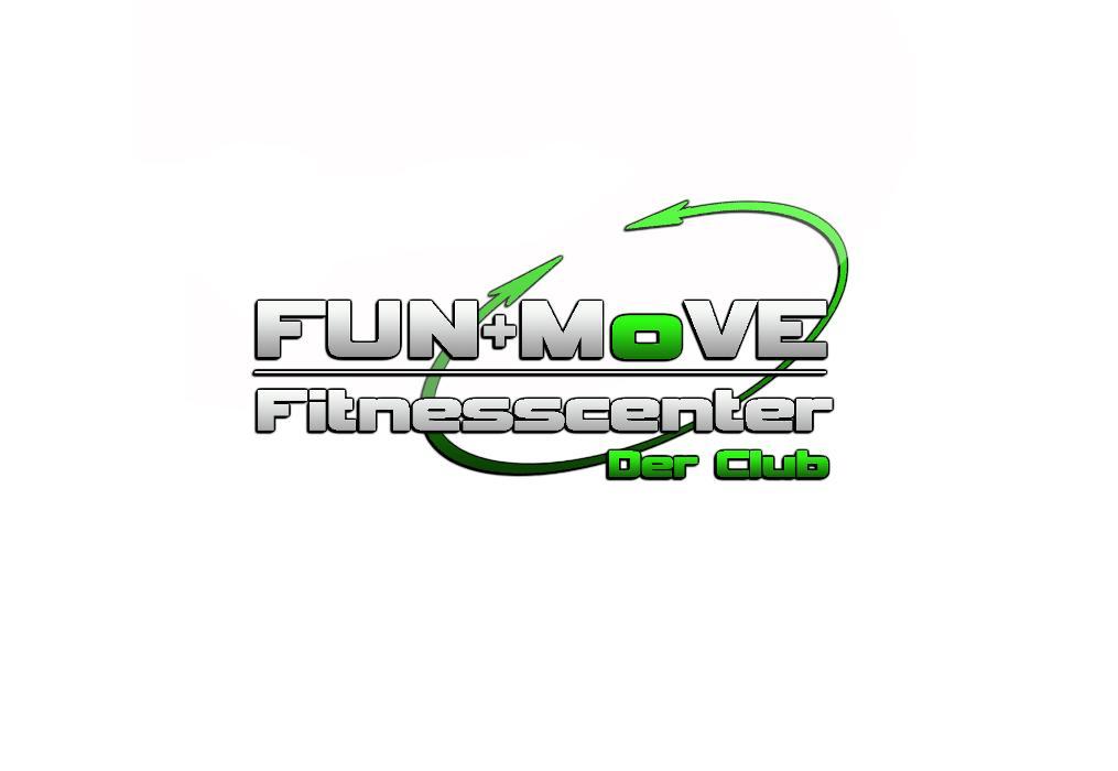 Bild zu Fun and Move Fitnesscenter in Erfurt