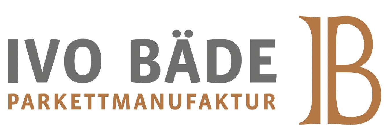 Ivo Bäde Parkettmanufaktur