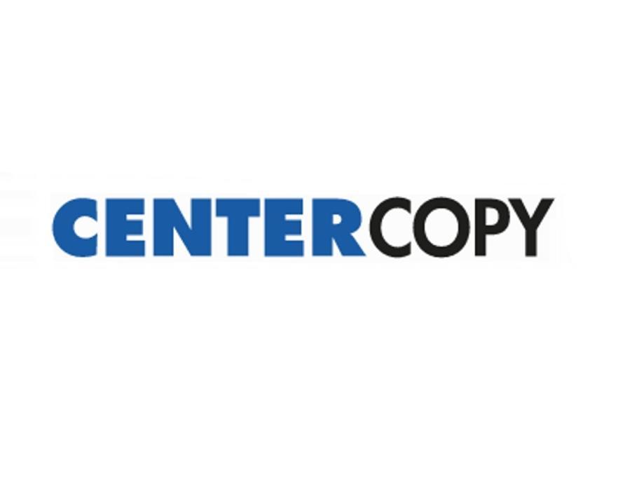 Centercopy GmbH