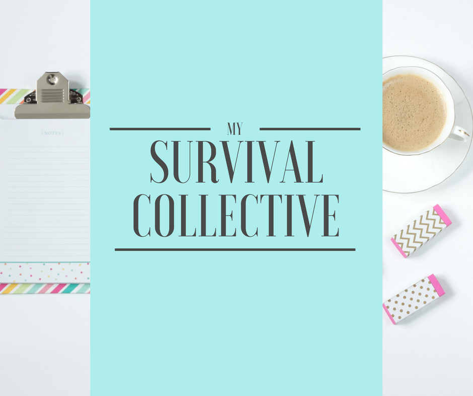 My Survival Collective