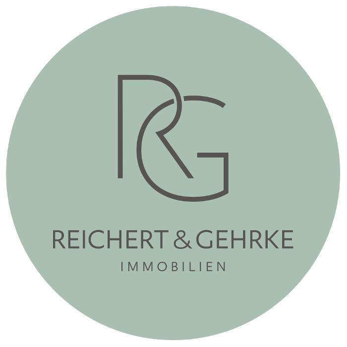 Bild zu Reichert & Gehrke Immobilien in Reinbek