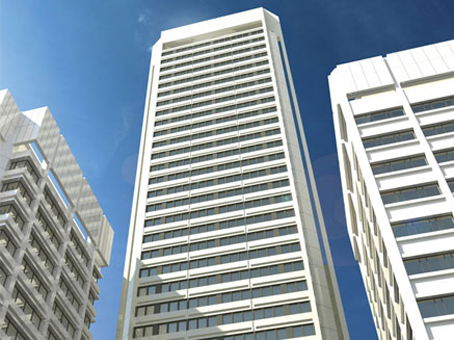Regus perth st martins tower real estate seasonal and for 44 st georges terrace perth parking