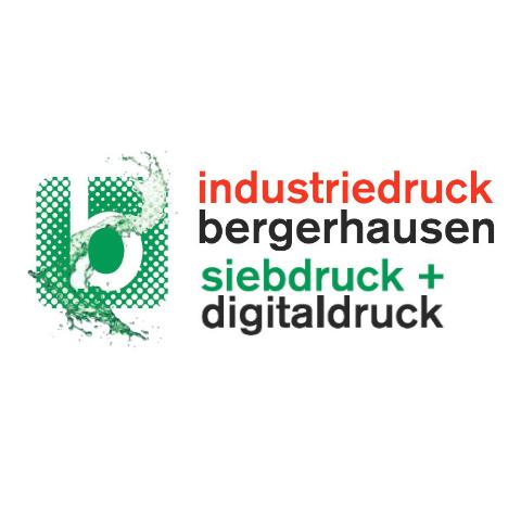 Bergerhausen Siebdruck Digitaldruck Industriedruck