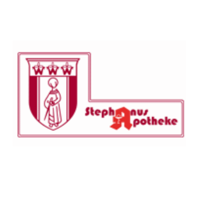 Bild zu Stephanus-Apotheke in Köln