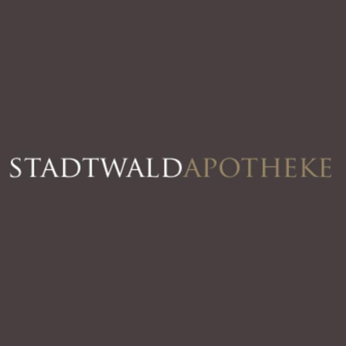 Stadtwaldapotheke Köln