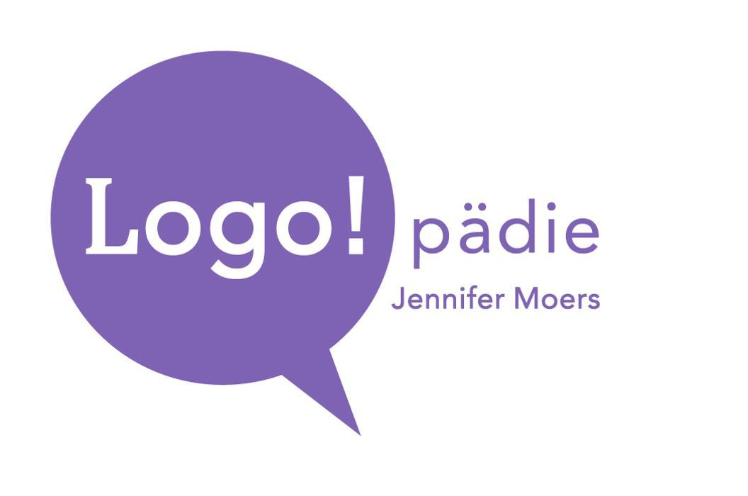 Bild zu Praxis für Logopädie Jennifer Moers in Solingen
