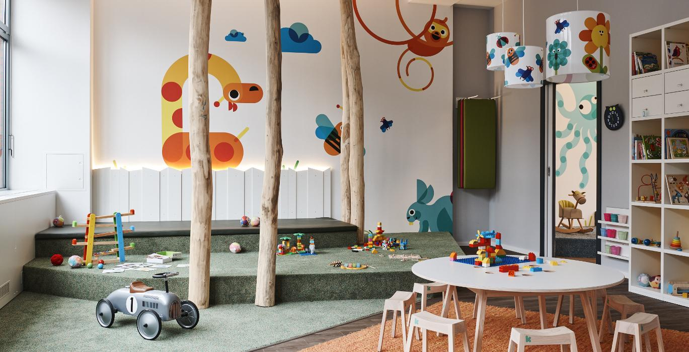 kita kinderzimmer hammerbrook hamburg hammerbrookstra e 63 65 ffnungszeiten angebote. Black Bedroom Furniture Sets. Home Design Ideas