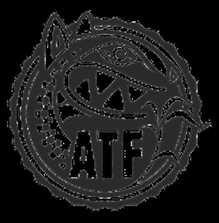 ATF GmbH
