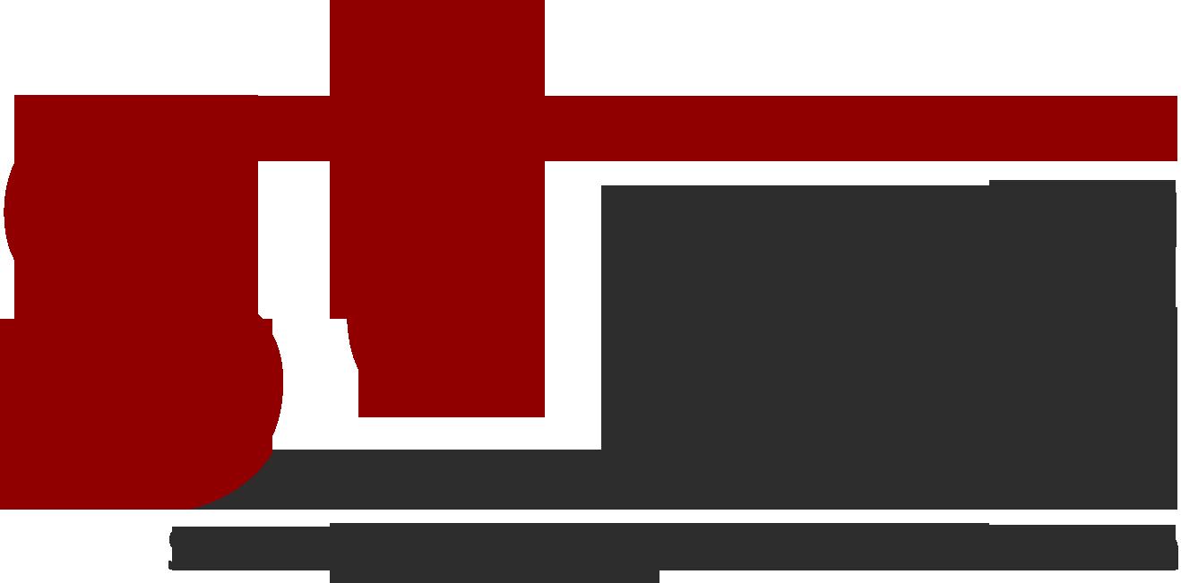 Steuerungstechnik Patrick Gumbmann