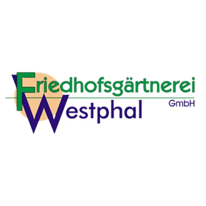 Bild zu Friedhofsgärtnerei Westphal in Hamburg