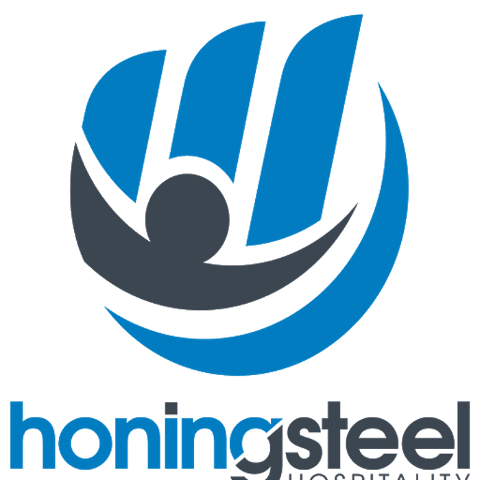 Honing Steel Hospitality - Indianapolis, IN
