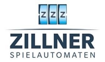 Zillner Automaten