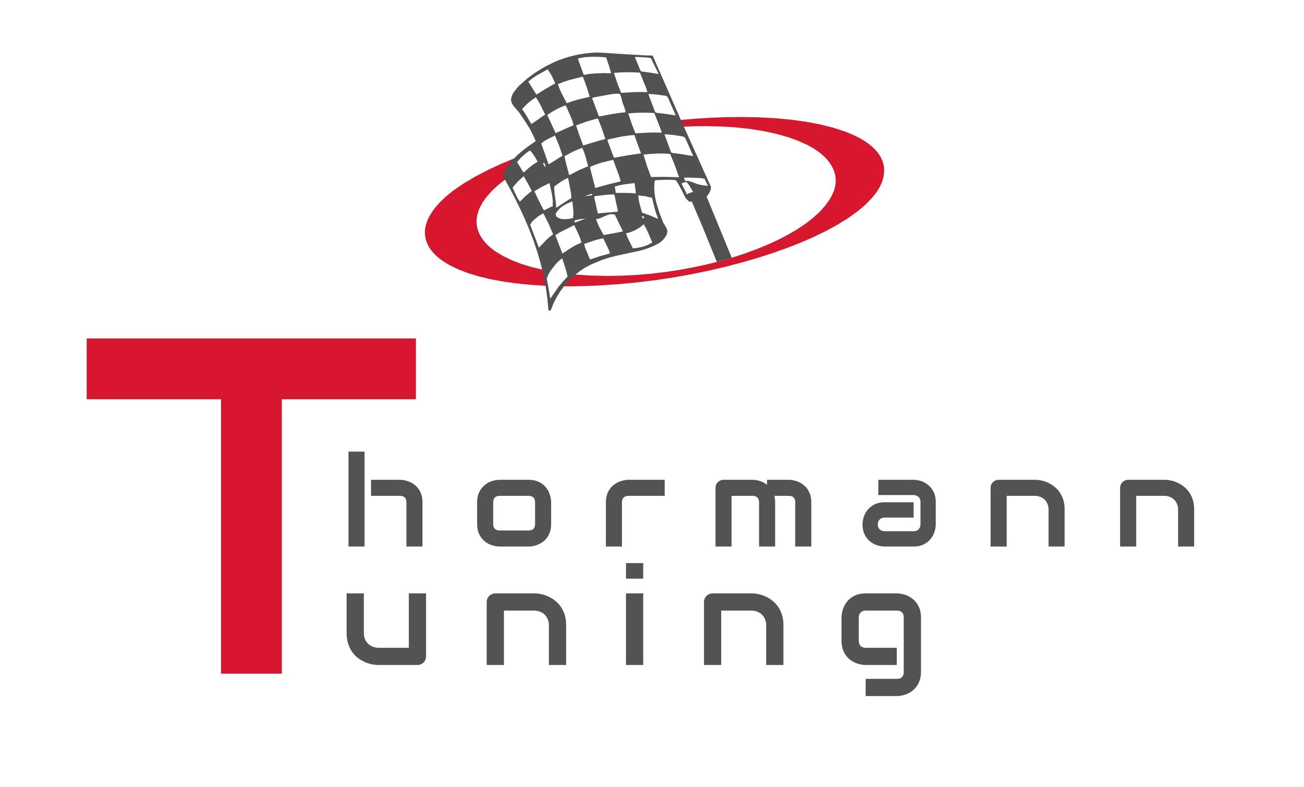 Thormann Tuning In R Dental Branchenbuch Deutschland