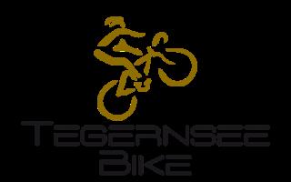 Tegernsee Bike