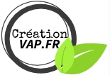 création-vap Cigarettes électroniques