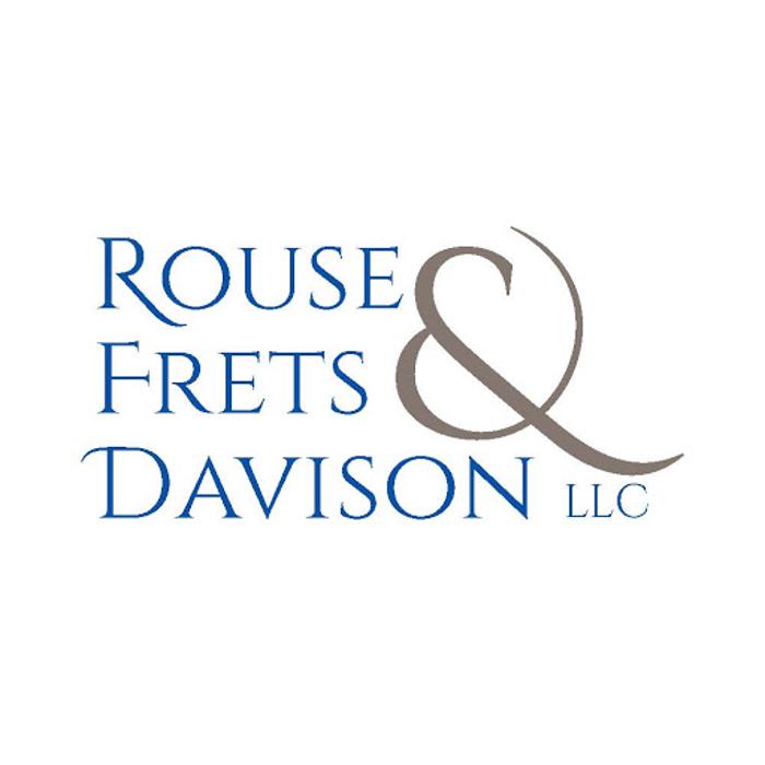 Rouse, Frets & Davison LLC - Saint Joseph, MO