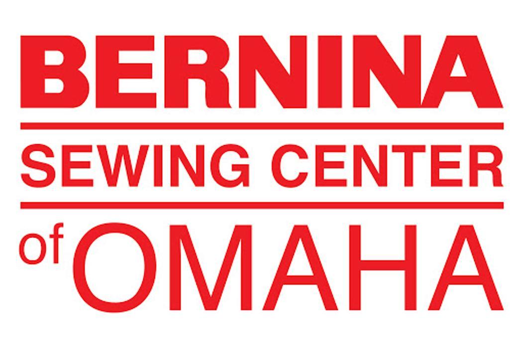 Bernina Sewing Center - Omaha, NE