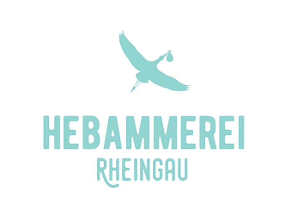 Bild zu Hebammerei Rheingau in Eltville am Rhein