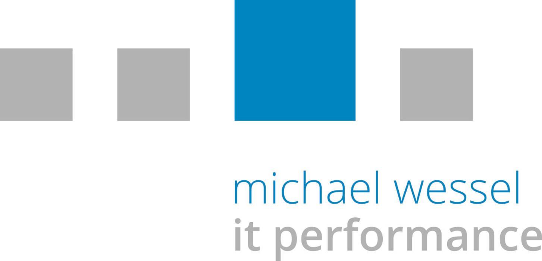 Bild zu michael wessel Informationstechnologie GmbH in Hannover
