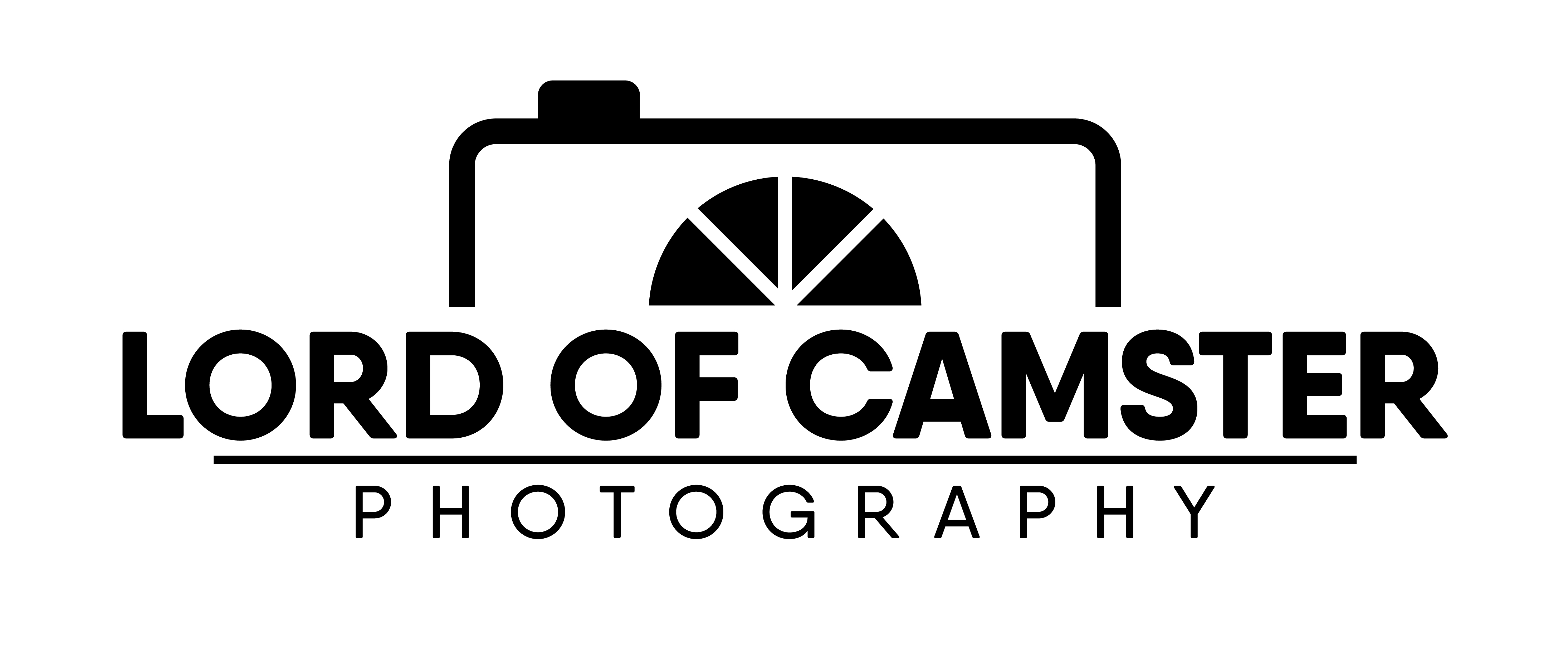 Lord of Camster photography Dennis Raphael