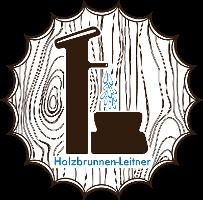 Holzbrunnen-Leitner