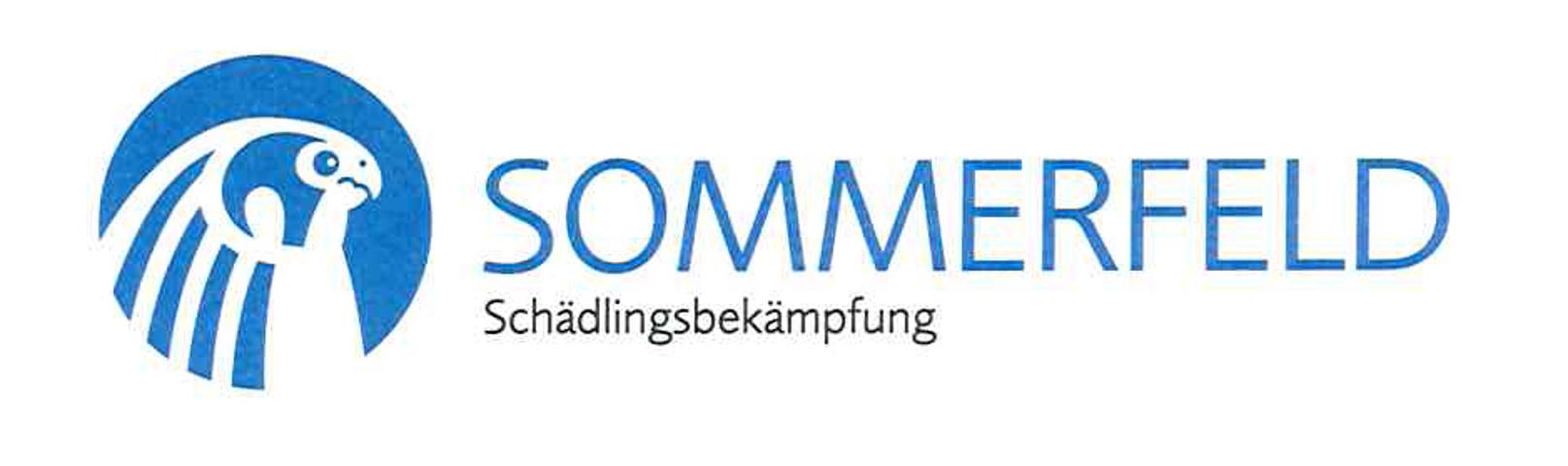 Rudolf Sommerfeld GmbH Berlin