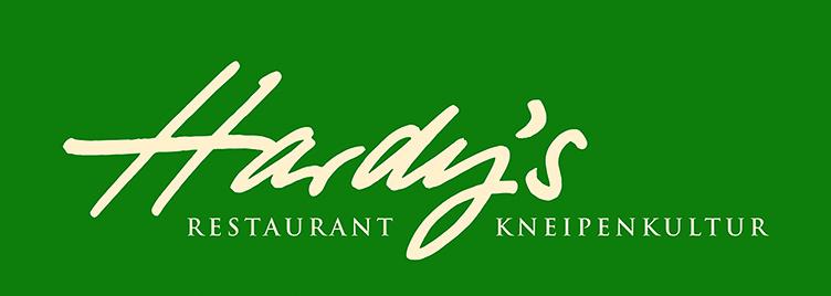Hardy´s Restaurant & Kneipenkultur