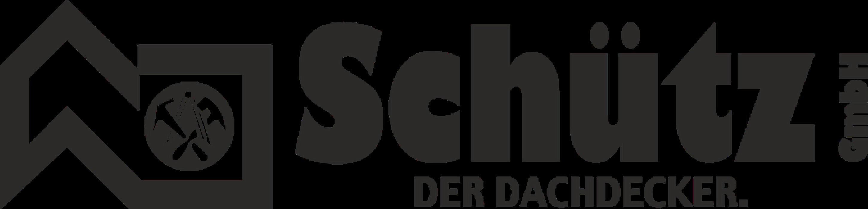 Bild zu Schütz GmbH in Bad Marienberg im Westerwald