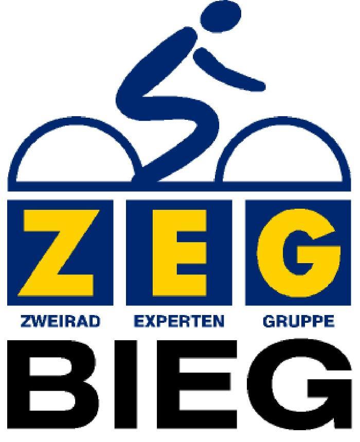 Bild zu Bieg Andreas Radsport / Fahrräder in Lörrach
