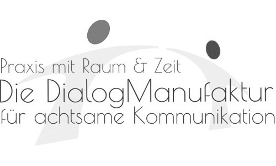 Bild zu Die DialogManufaktur in Bielefeld