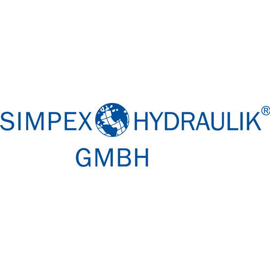 Bild zu SIMPEX HYDRAULIK GmbH in Neuss
