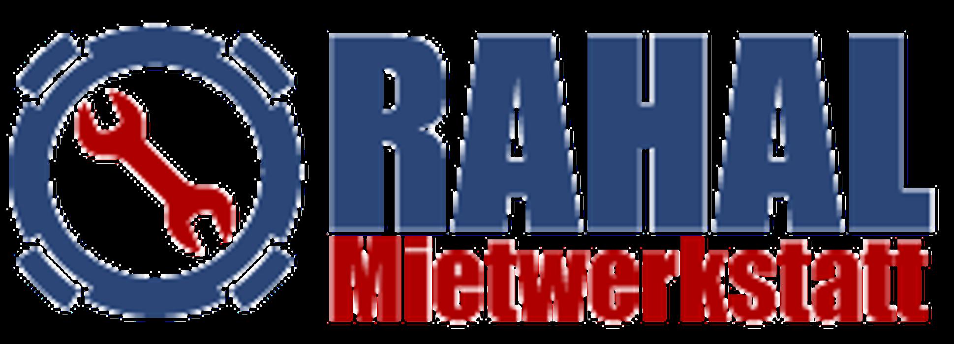 Bild zu Rahal Mietwerkstatt in Stuttgart