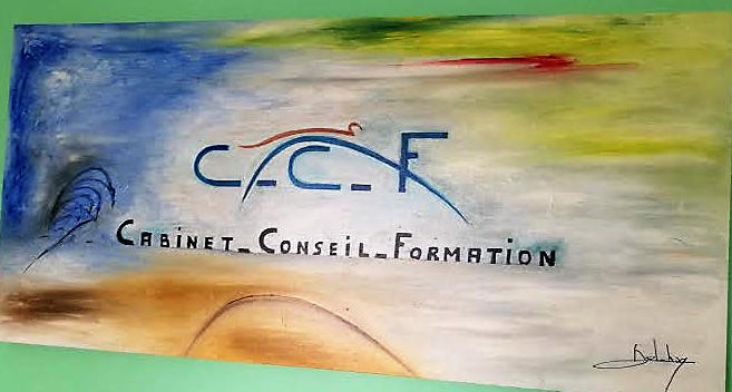 Cabinet conseil formation expertise
