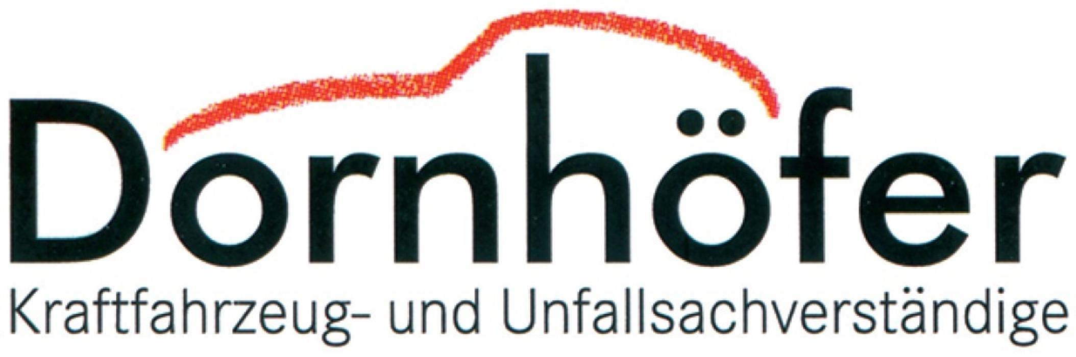 Bild zu Andreas Dornhöfer Dipl.-Ing. (FH). Ingenieurbüro in Mainz