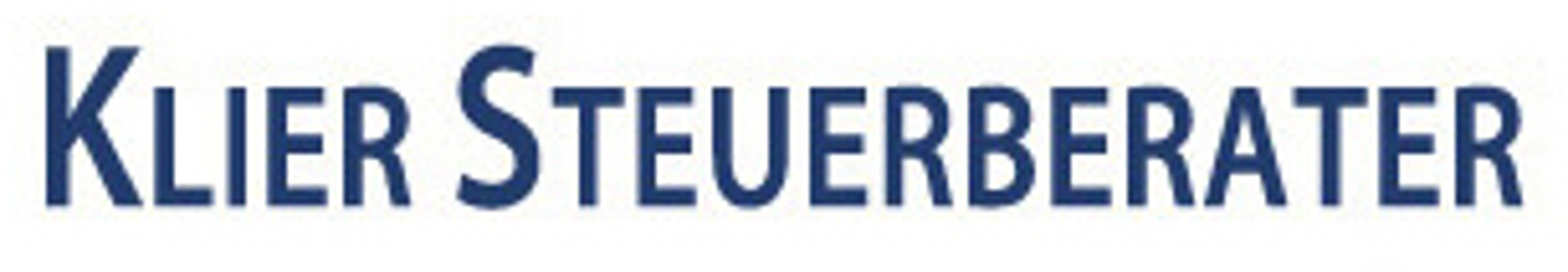 Bild zu Klier Steuerberater in Heidelberg