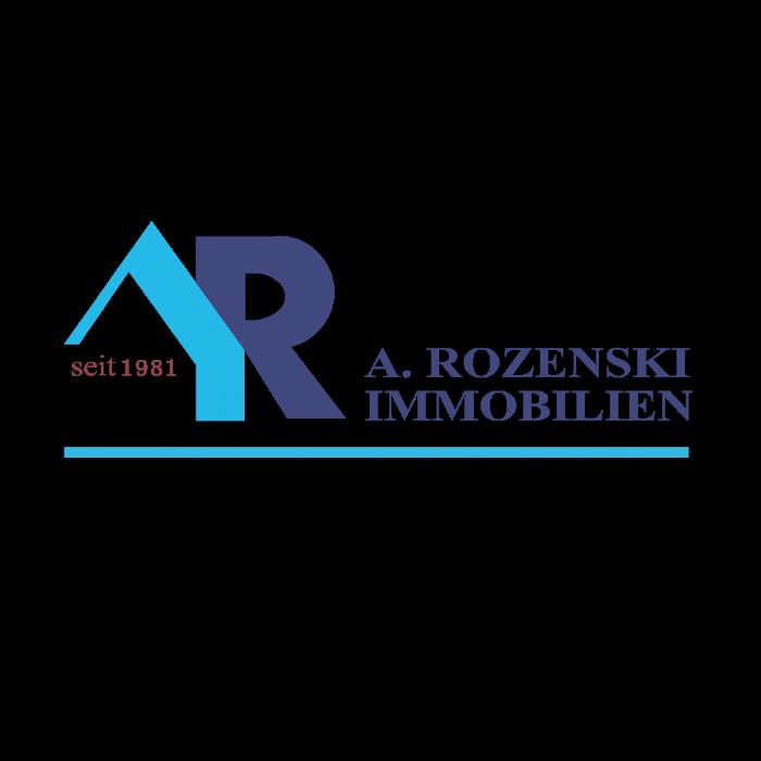 Bild zu Alexander Rozenski Immobilien, Hausverwaltung in Bochum