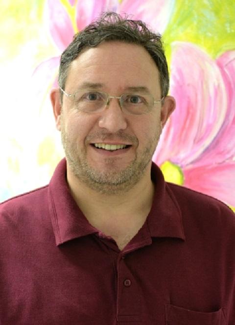 Dr. med. Kurt Eckes, Internistische Praxis