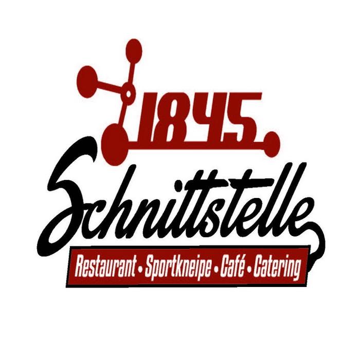 Bild zu Schnittstelle1845 in Leipzig